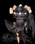 Harley Raygun