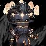 Harley Raygun's avatar
