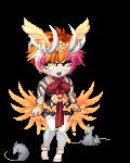 xxx_Stabarella_xxx's avatar