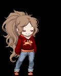 ashleren's avatar