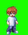 frontus's avatar