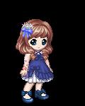 KationaUnica's avatar
