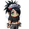 -l Woda l-'s avatar