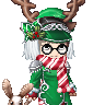Saeuri's avatar