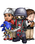 Cool Gangstaboy09's avatar