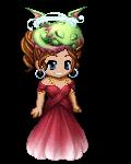 Boogabeir's avatar