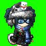 Hikairu's avatar