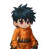 Abunai_ashigaru's avatar
