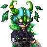 MasterxPeach's avatar
