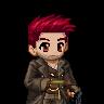 NativeForeigner's avatar