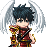 ifrit13's avatar