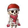 Mozzarella's avatar
