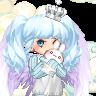Dr. Zeon's avatar