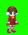 Haruko Kioko's avatar