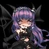 Cracked Souls's avatar