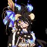 Azure Crystalstar's avatar