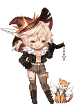Little Crystalstar's avatar