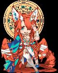 Azure Crystalstar