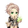 X58_Sofie's avatar