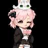 maakoto's avatar