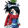 Night_Kitsune's avatar