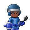 Fadookie's avatar