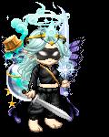 solo_faerie_girl's avatar