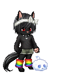emo_kitty_black_rose's avatar