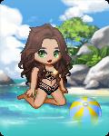 Aunie's avatar