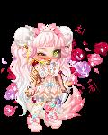 aqua-rainbow-barbie