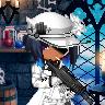 Benji Bent's avatar