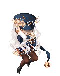 shinuvi's avatar