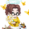 JadeAngelRose's avatar