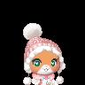 KageNeko10381's avatar