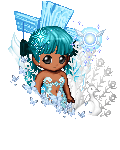 killermonkeymarquez's avatar