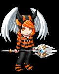 CaptianRukia94's avatar