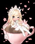 strawberriiz's avatar