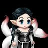 komandr1029's avatar