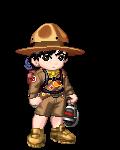 Deconstructionist's avatar