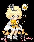 Bee Honing's avatar