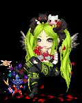 green_eyed_jess