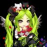 green_eyed_jess's avatar