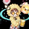 Rhymeoceros's avatar