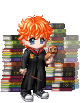 lovingpengy's avatar