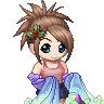 Abigail Lovette's avatar