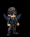 Ghost Rider 888