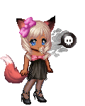 Xxfoxy shellyxX's avatar