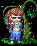 SirenAngelique's avatar