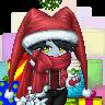 atatchie.ninja's avatar