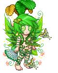 VictoriaCalliope's avatar